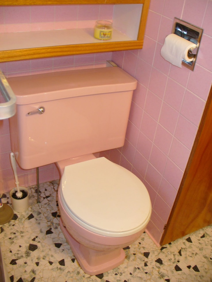 114 best images about 1960s bathroom on pinterest for 1960s bathroom decor
