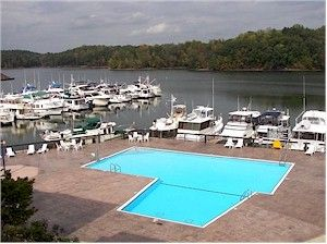 17 Best Images About Joe Wheeler State Park On Pinterest Resorts Receptions And Alabama
