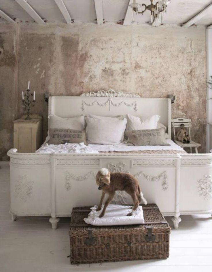 289 best jeanne d 39 arc living magazine images on pinterest living magazine journals and magazine. Black Bedroom Furniture Sets. Home Design Ideas