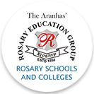 The Rosary schools are known for the best pre-primary  school in pune, commerce & science, Jr College in pune
