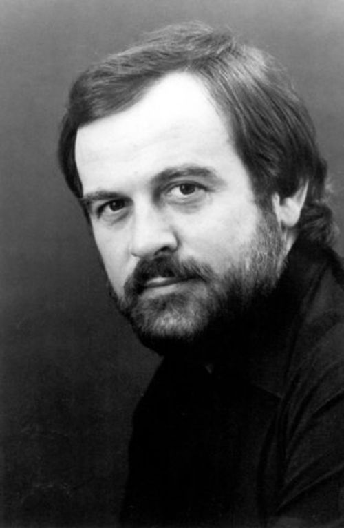 Helmut Deutsch | Biography, Albums, Streaming Links | AllMusic