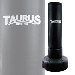 Taurus stående boksesæk Boxing Trainer