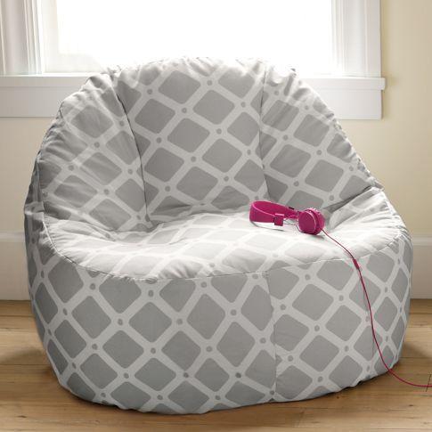320 best Dorm Room Ideas for Alexis images on Pinterest ...