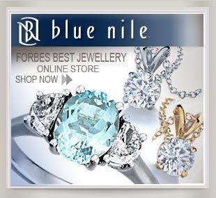 Jewellery Dubai