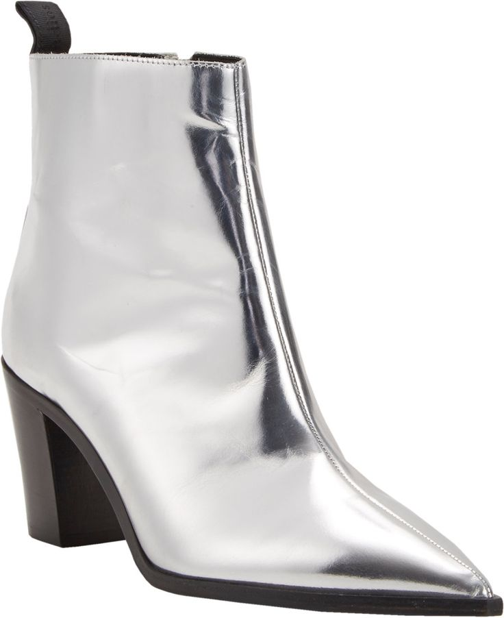 acne-studios-silver-metallic-loma-ankle-boots-product-1-20471324-3-780418991-normal.jpeg (900×1103)