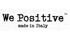 We Positive