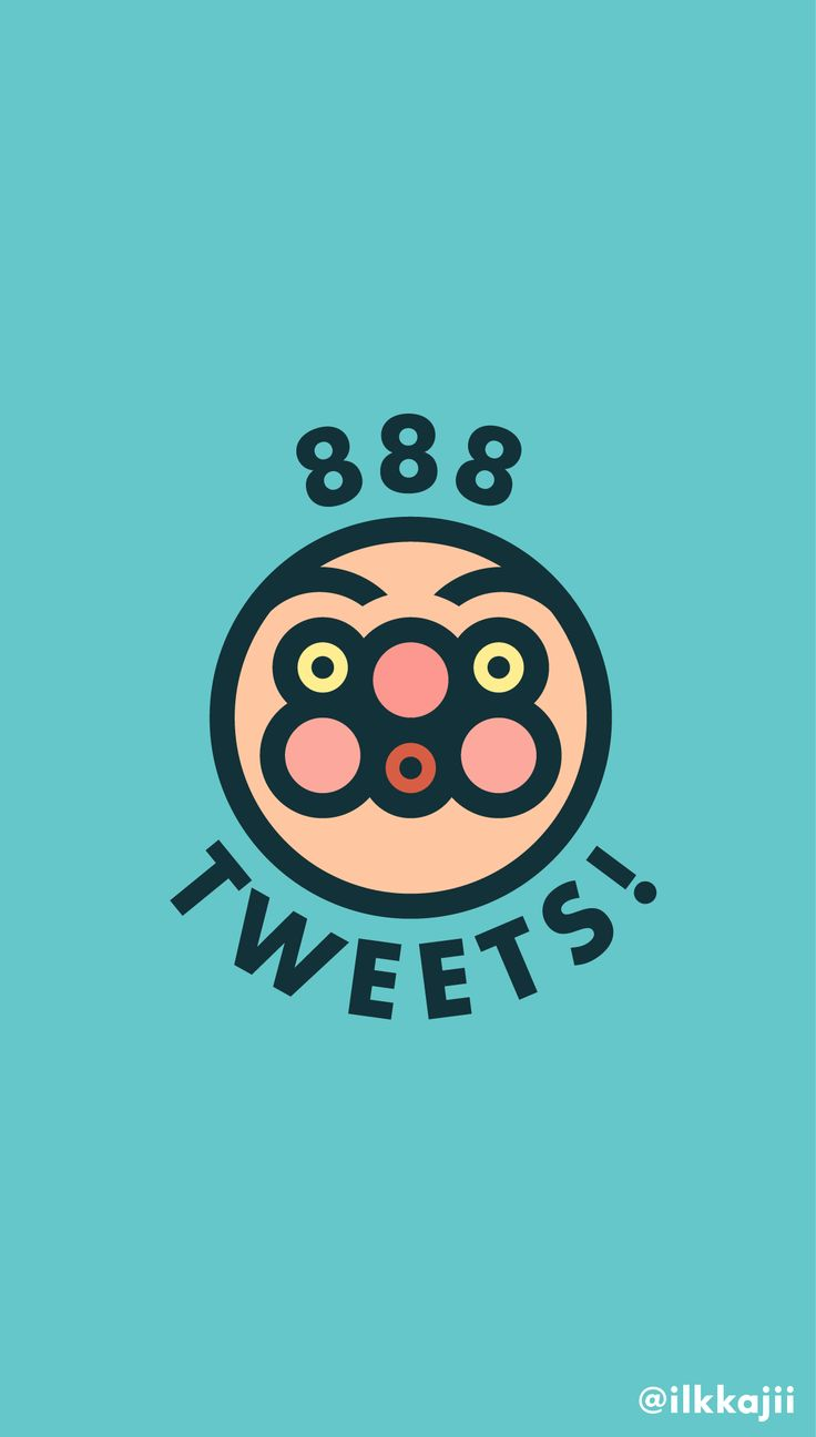 888 tweets! Let's be friends on Twitter as well! You can find me here:    www.twitter.com/ilkkajii  And here, of course:  www.ilkkaj.com  www.fb.com/logosuunnittelu    #Logosuunnittelu #Yritysilme #LogoDesign #Logo