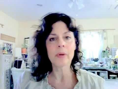 Lainey Vs Goliath, aka Wells Fargo Home Mortgage #Homeowner Fights back/...