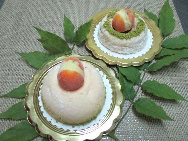 Dessert Kumwat 01- Ice Cream -1686