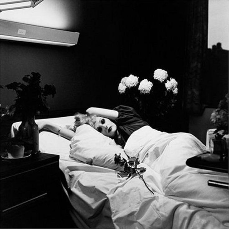 Antony and the Johnsons I Am A Bird Now on Vinyl LP There is a myth that great…