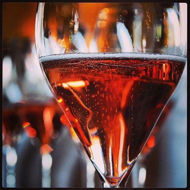 "What a wonderful Rosé! #roncocalino #thebest #franciacorta #vino #wine #rosé #sparklingwine #newyork #ny #bigapple #pink #love #like #lovewine #winelovers #instapic #instawow #instawine #instalove #instagood #picoftheday #photooftheday #wow #nice #yummy #good #glass"""