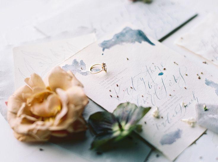 324 best Awesome Invitation Design images on Pinterest Wedding