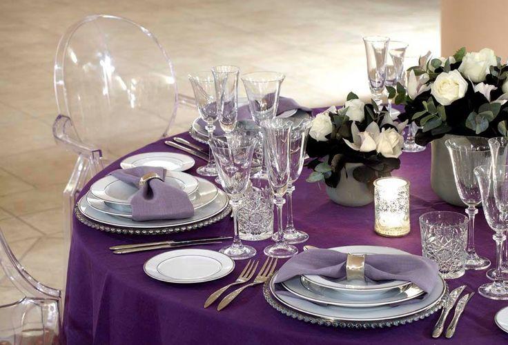 Η ομορφότερη ημέρα της ζωής σας για να γίνει τέλεια, θέλει οργάνωση, εμπειρία και δημιουργικότητα. Θέλει Tru Catering Experience.  www.trucatering.gr