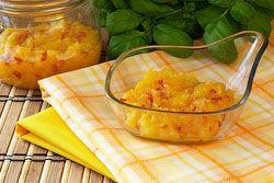 Чатни из манго