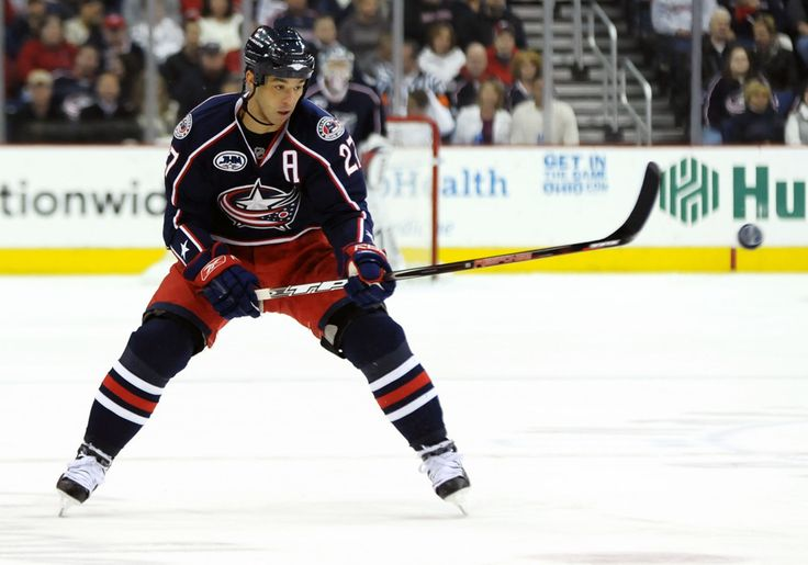 Manny Malhotra Released From PTO By Lake Erie = Former NHL forward Manny Malhotra has been released from his Professional Try Out Contract (PTO) by the AHL Lake Erie Monsters.  Drafted 7th overall by the New York Rangers in 1998, Malhotra played in.....