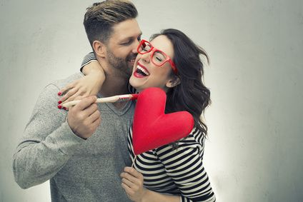 Jak celebruje się Walentynki w innych krajach... - dodany Excellence na epolishwife.com | Portal dla singli, darmowy i najlepszy serwis randkowy dla samotnych