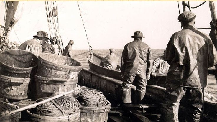 17 best images about i love nova scotia and pei on for Nova scotia fishing