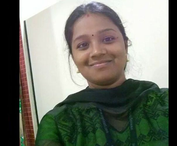 Nellore dating site is dating iemand 3 jaar ouder illegaal