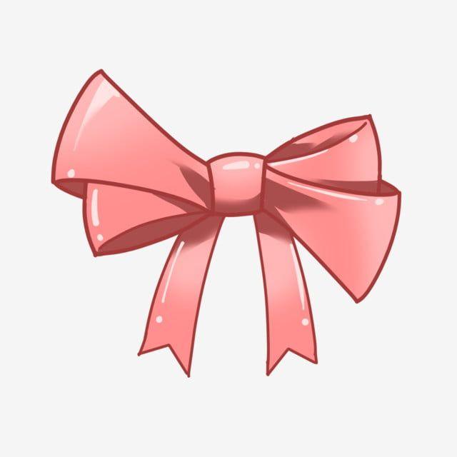 Pink Bow Cartoon Ribbon Cartoon Bow Bow Cartoon Ribbon Cartoon Png Transparent Clipart Image And Psd File For Free Download Cartoon Bow Ribbon Png Pink Bow
