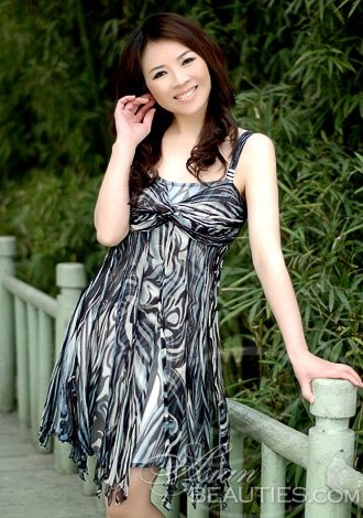 Dating chinese girl mail order bridge