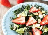 Kale-Strawberry-Avocado-Salad-1