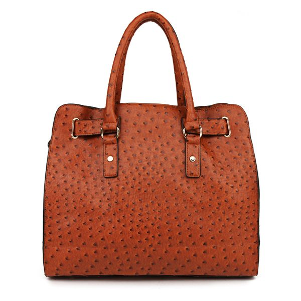2013 Authentic Michael Kors Tote Bags Sale