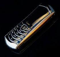 Ищете КОПИИ ТЕЛЕФОНОВ. NOKIA 8800? Сайт https://KopiiVertu.com поможет Вам найти и выбрать нужную модель мобильного телефона. В интернет-магазине представлено большое количество телефонов на любой вкус. Это и копии телефонов таких популярных марок как: BMW, Chanel, Ferrari, HTC, Land Rover, Mobiado, Noki