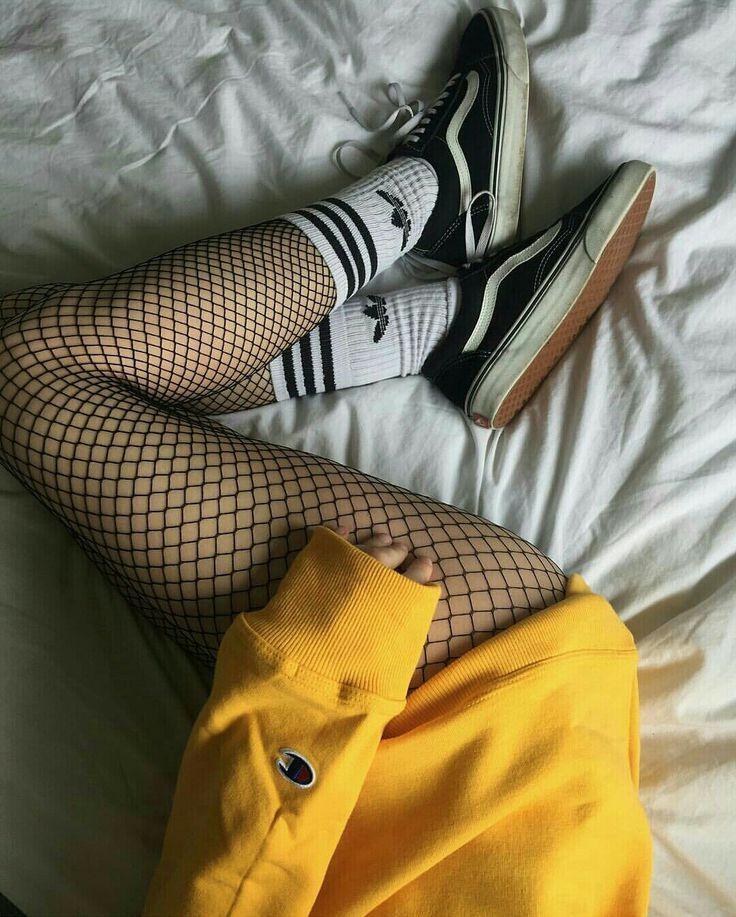 ♡ Pinterest – d1ngy | Ⓢⓦⓔⓔⓣ ♡ – # d1ngy # yellow #Pinterest