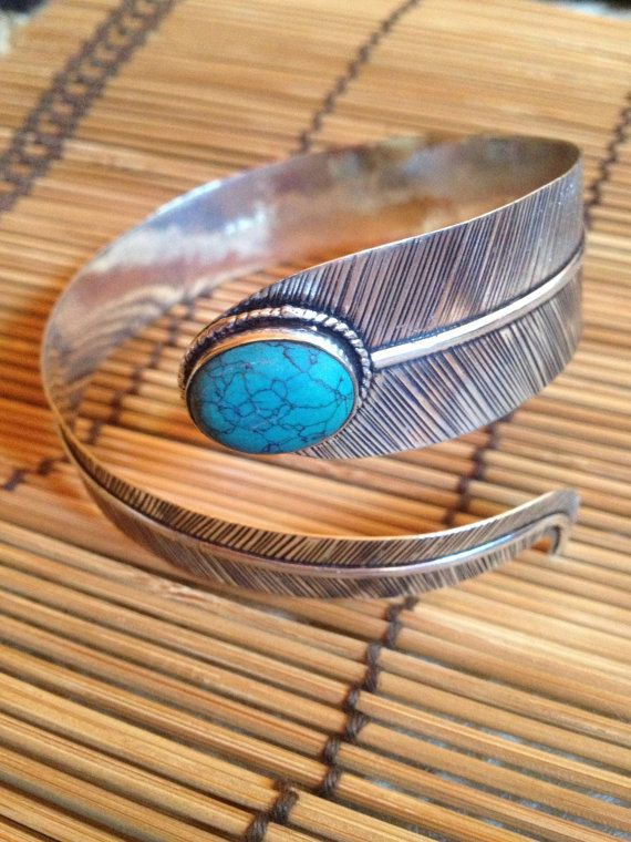 Hey, I found this really awesome Etsy listing at https://www.etsy.com/listing/232592082/native-american-jewellery-ethnic-feather