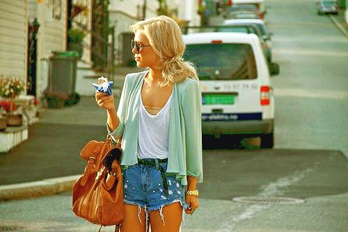 summer summer time: Mint Green, Fashion, Style, Clothes, Dream Closet, Cute Outfits, Casual, Wardrobe, Summer Outfits