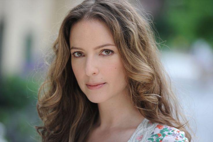 Vanessa Johansson on IMDb: Movies, TV, Celebs, and more... - Photo Gallery - IMDb