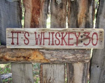45 best saloon signs decor images on Pinterest Western saloon