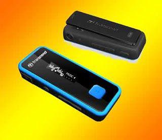 pemutar musik portabel gaya yang kuat ke pasaran Indonesia, MP350: dirancang untuk para enthusiast olahraga atau aktivitas kebugaran.