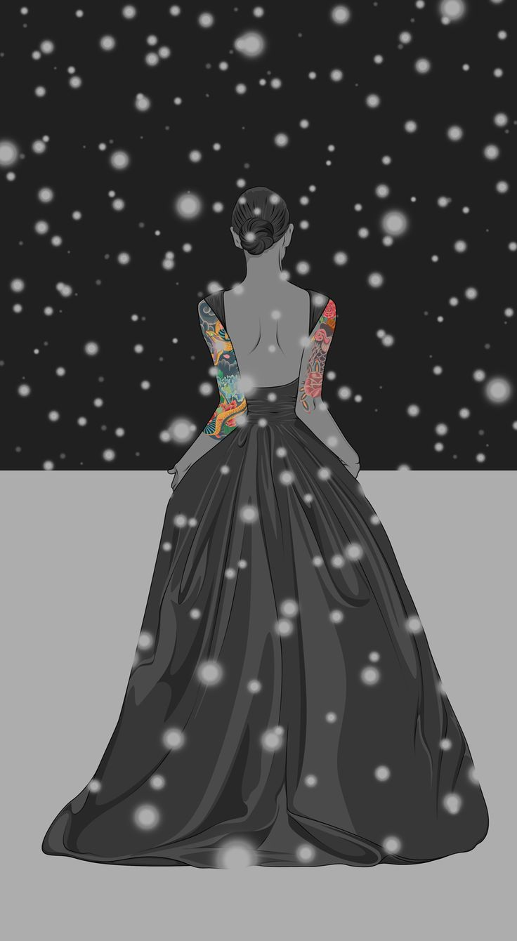 Miho kaneko 1 137 images quotes - Let It Snow