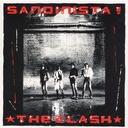 Sandinista! The Clash [CD]