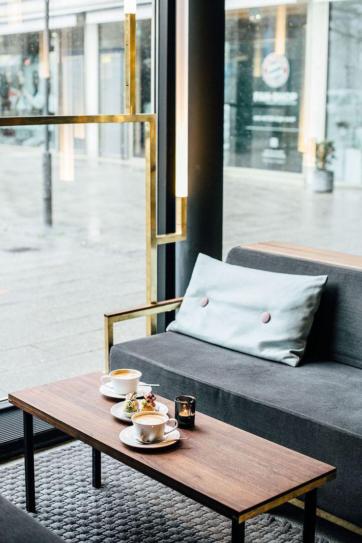385 best cafe + resto + bar images on pinterest
