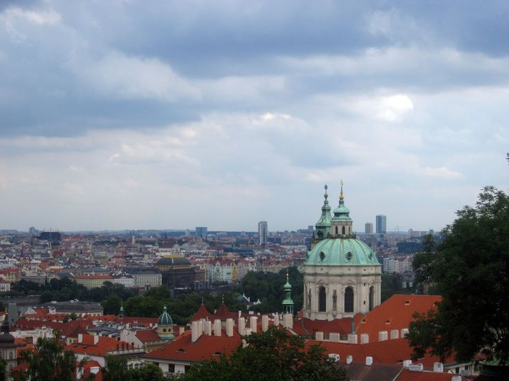 7 Cool Things To Do in Prague - http://travelsofadam.com/2017/02/cool-things-to-do-prague/