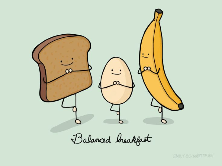 Image result for food puns #nutritionquotesfunny