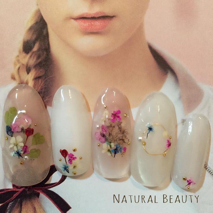 16379 best Nail polish images on Pinterest   Nail scissors, Nail ...