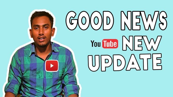 YouTube Video Editor Bangla। Breaking News YouTube Remove YouTube Video ...YouTube Video Editor Bangla YouTube Remove YouTube Video Editor Photo SlideShow। Delet YouTube Video Editor। YouTube Video Editor Go Away 20 September 2017   Hi Friends  Today  I am Show Two Most Important Tips Watch The Last Part    https://youtu.be/Aj4cKmdUbxY  To learn more, please visit the  YouTube Help Center: https://www.youtube.com/help Google Help Center:    https://www.google.com/  💻 You Can Learn This…