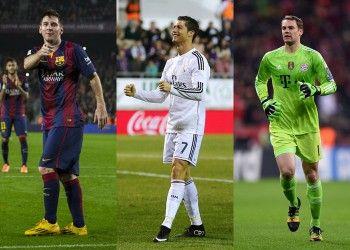 http://www.soccer-king.jp/news/world/world_other/20141202/254868.html