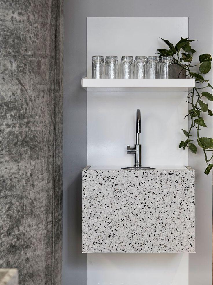 17 best ideas about terrazzo on pinterest terrazzo tile - Piastrelle terrazzo ...