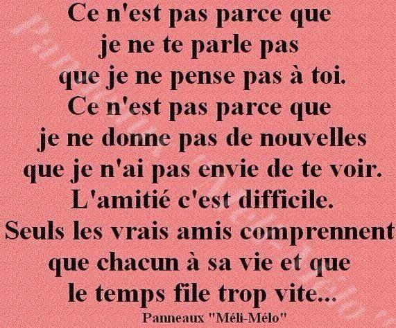 Bekende Franse Citaten : Beste ideeën over franse citaten op pinterest