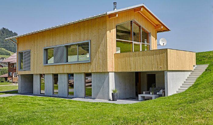 sommerferien die villa des dunes und bergraum villas und dne - Wintergarten Entwirft Irland