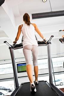Tips para banda para correr by RunMX.com, via Flickr