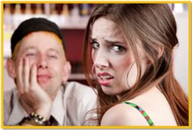 Do you make this one BIG mistake on first dates? Click here now. >> first date ideas --> http://getthehotgirl.com/1-big-mistake-article/