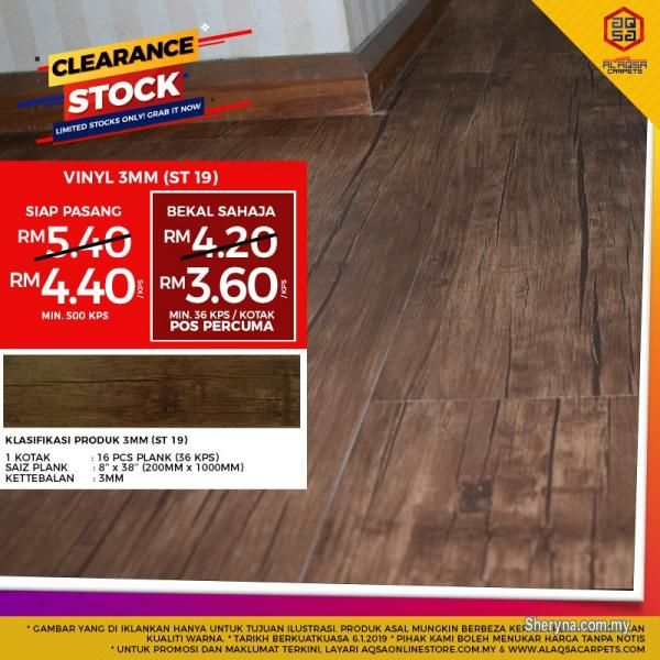 When You Fall I Will Be There To Catch You Wood Vinyl Flooring Let S Talk About Your Flooring Requirement Best Vinyl Flooring Wood Laminate Flooring Flooring