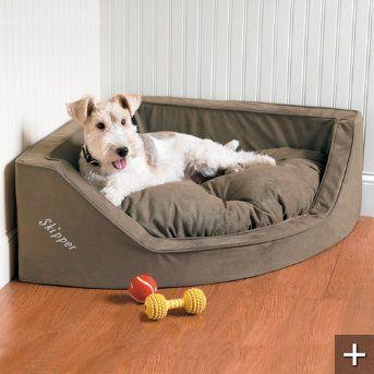 1000 Ideas About Custom Dog Beds On Pinterest Dog Beds
