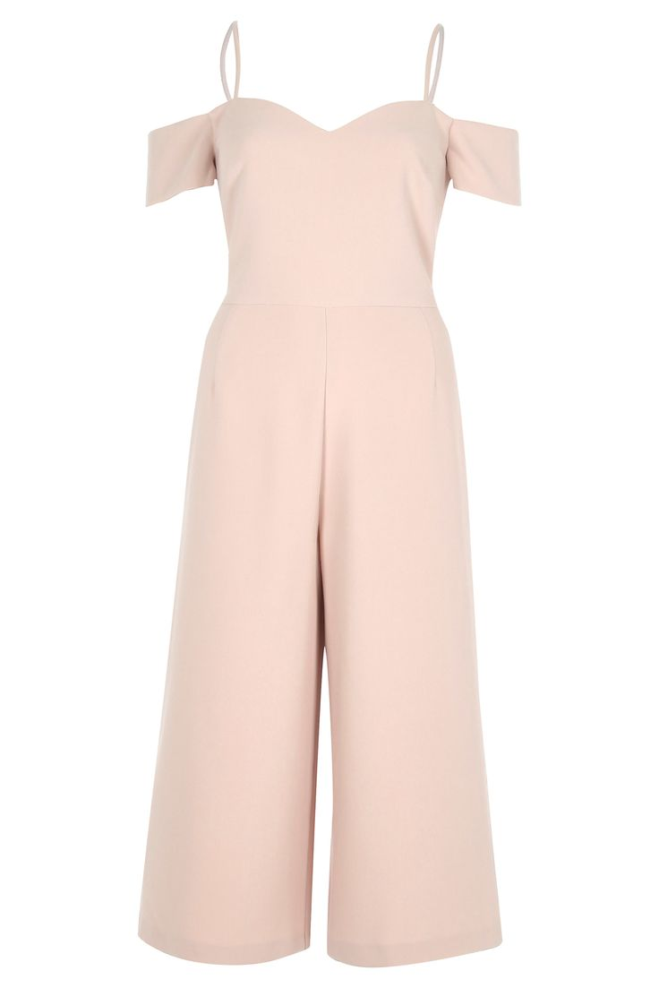 The Pool | Fashion - The best short jumpsuits on the high street