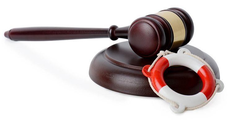 Attorney Services